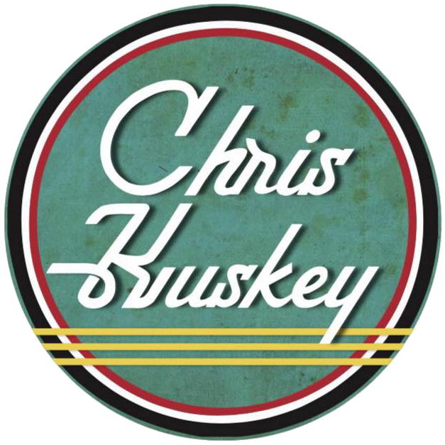 Chris Kuskey